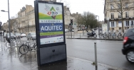 Aquitec change de look !